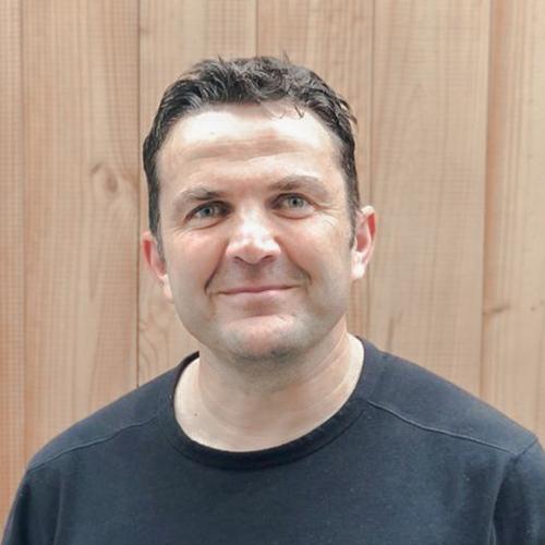 Dr Thierry Cazajous - Vétérinaire du Piémont