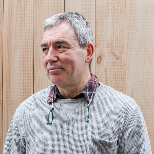 Dr Pierre-Yves Lacampagne - Vétérinaire du Piémont